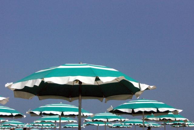 Rimini Sky