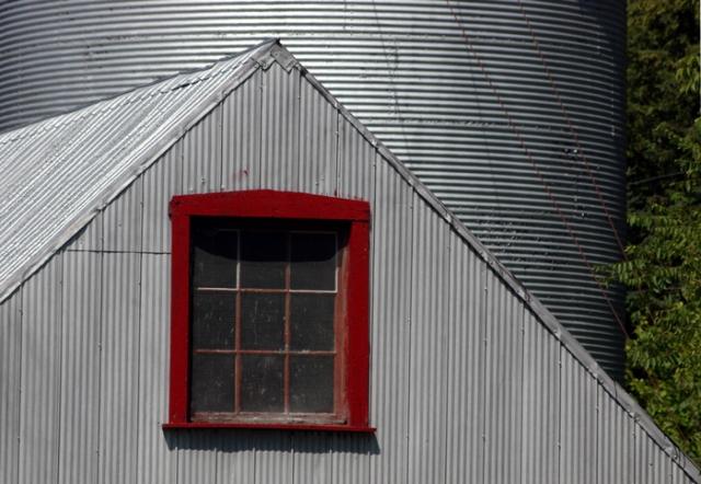 Arva Flour Mill