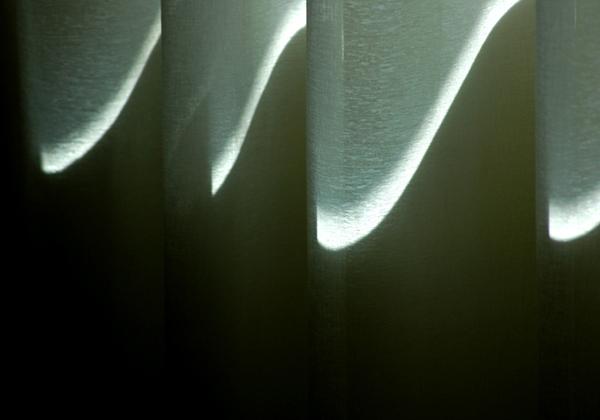 Wavy Light